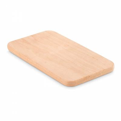 Image of Small cutting board