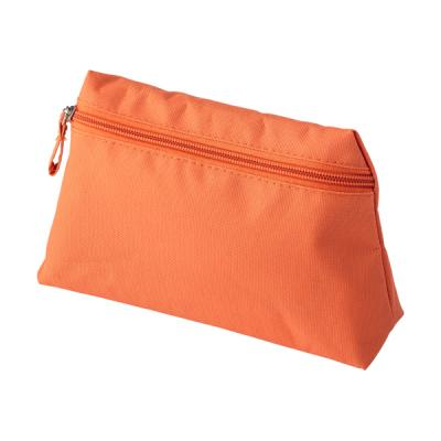 Image of Polyester (600D) toilet bag