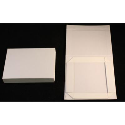 Image of Magnetic Folded Box