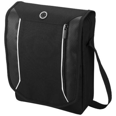 Image of Stark Tech Tablet Messenger Bag