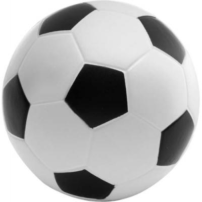 Image of Anti stress football