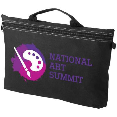 Image of Orlando Conference Bag