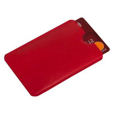 Image of RFID Phone Wallet