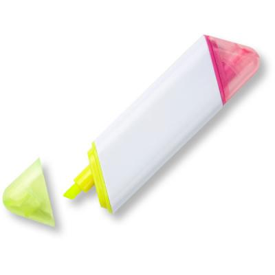 Image of Twin Highlighter