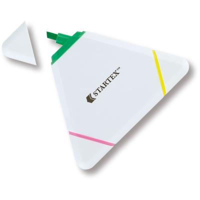 Image of Startex Highlighter
