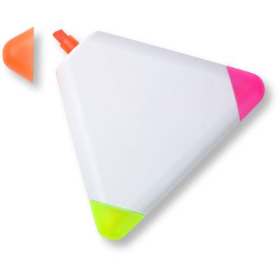 Image of Tristar Highlighter