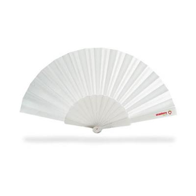 Image of Manual hand fan