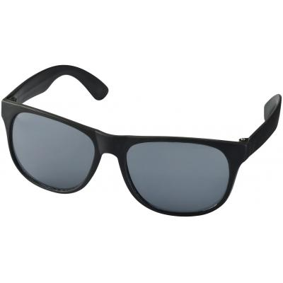 Image of Retro Sunglasses