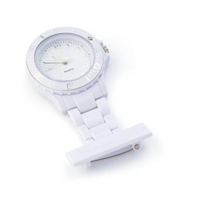 Image of Nurse watch