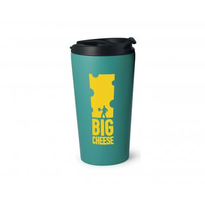 Image of Rio ColourCoat Travel Mug