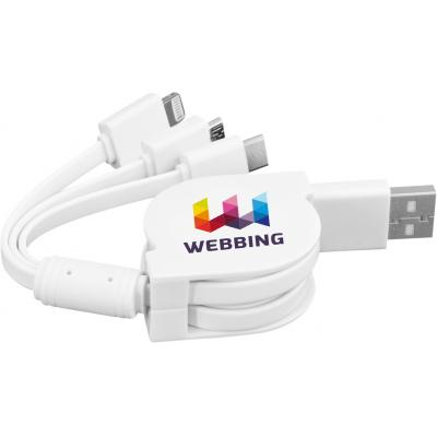Image of Sprint Charging Cable