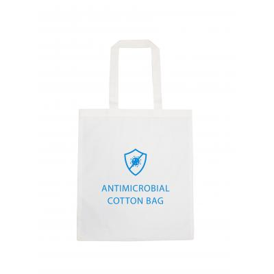 Image of Dudu Antimicrobial Bag